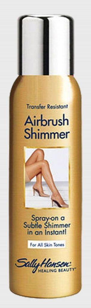 airbrush-shimmer-sally-hansen