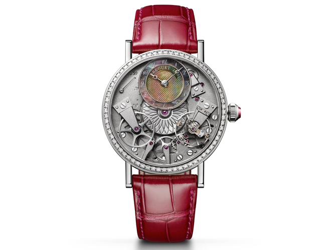 breguet-tradition