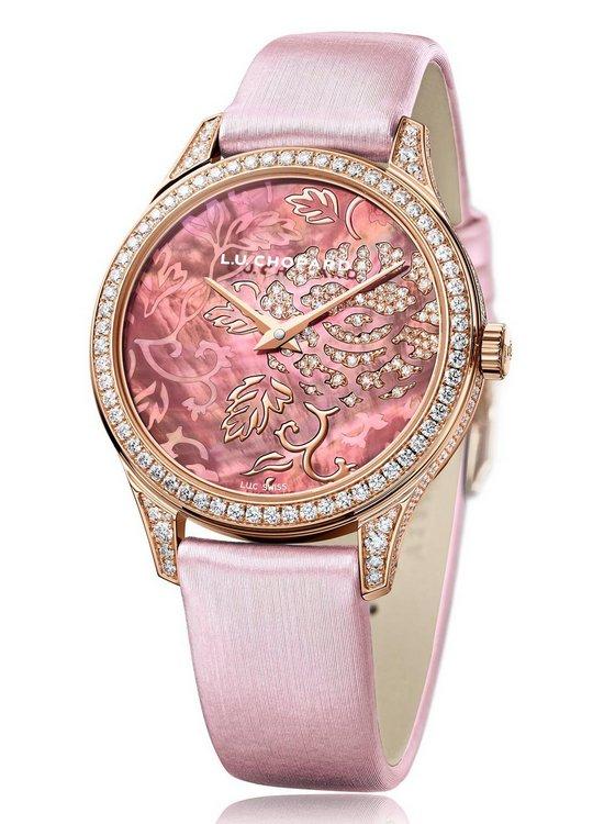 chopard-luc-xp-35mm-esprit-de-fleurier-peony-watch