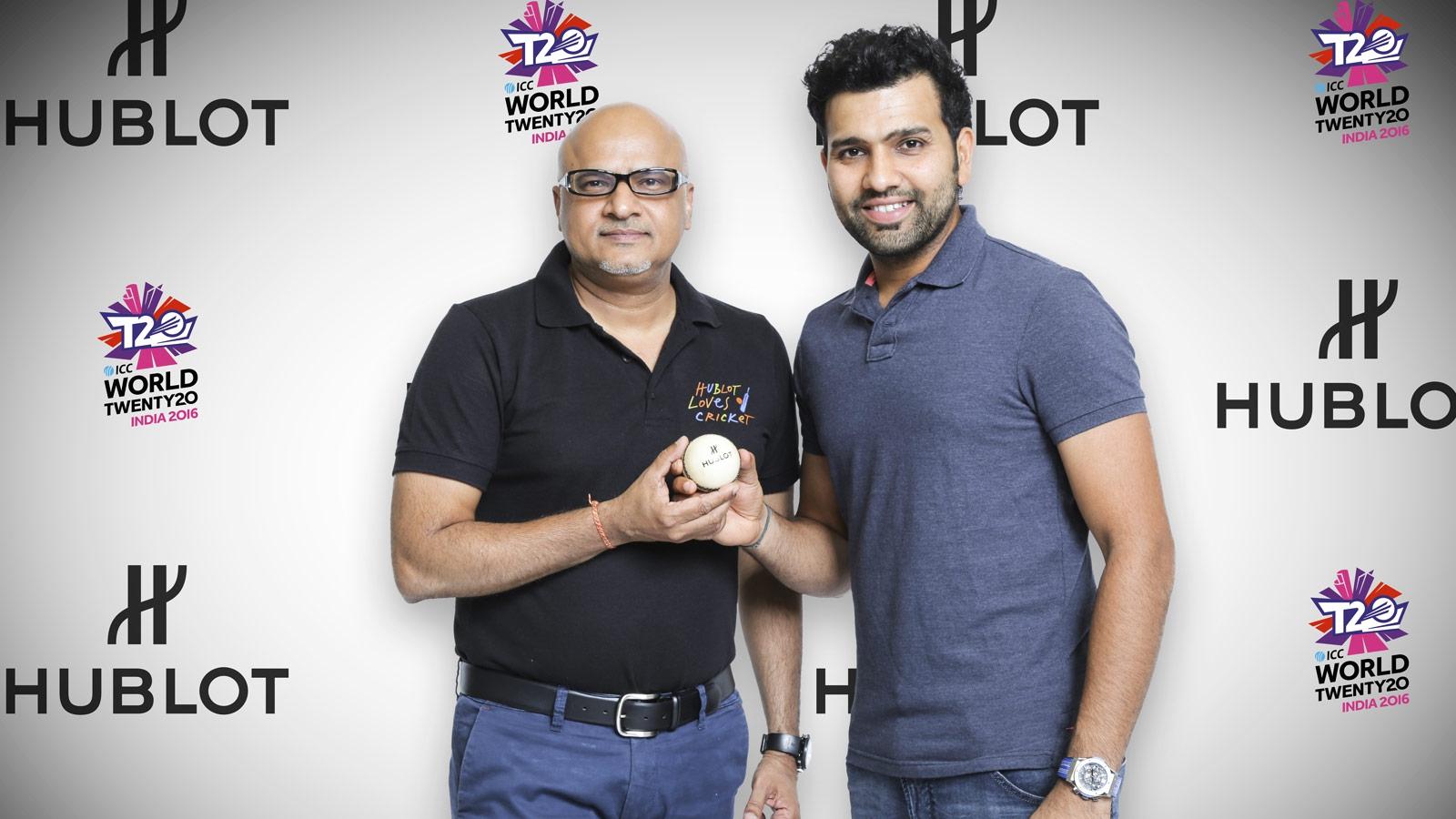 cricket_rohit_Sharma_21