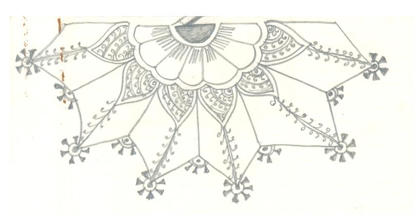 Design 1.5