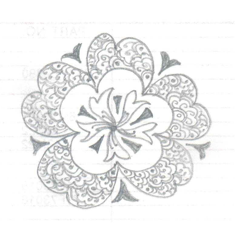 Design 1.7