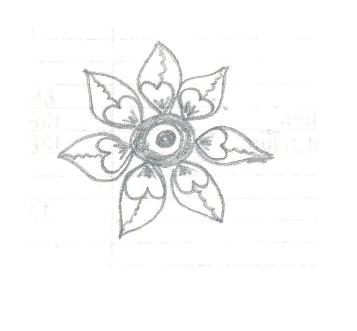 Design 1.8