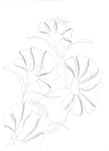 Design 10 - Copy (2)