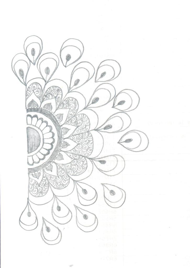 Design 17