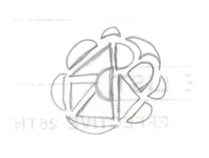 Design 2.2