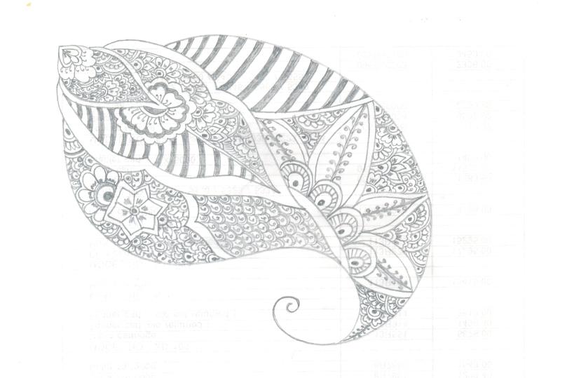 Design 20 - Copy