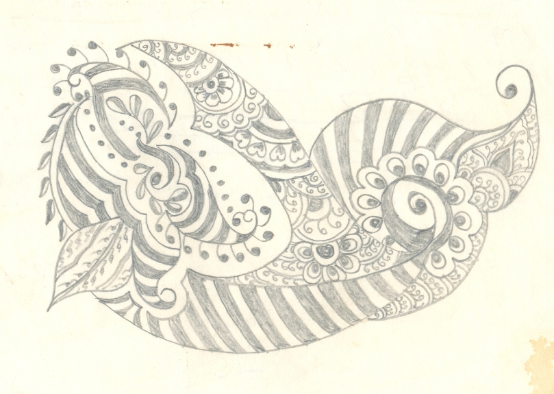 Design 22