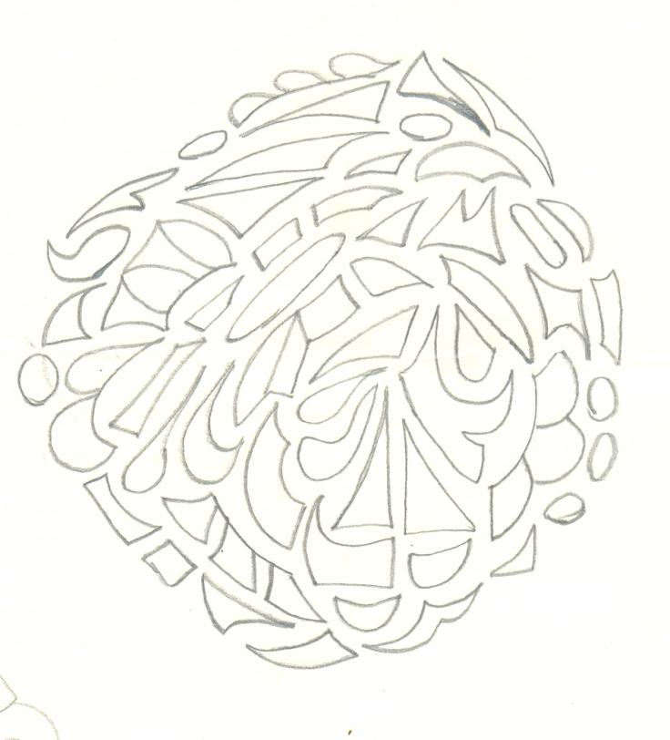 Design 23