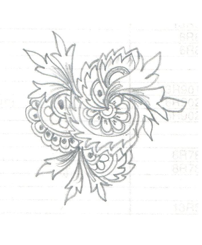 Design 3.1