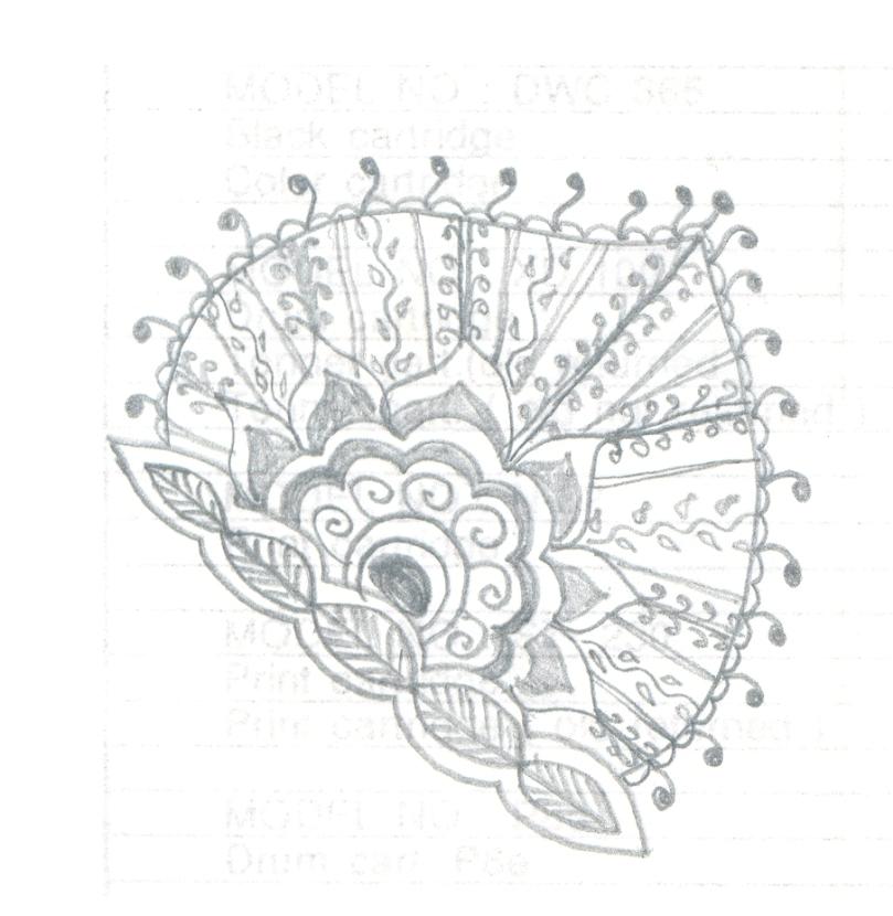 Design 3.4
