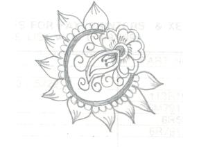 Design 3.5
