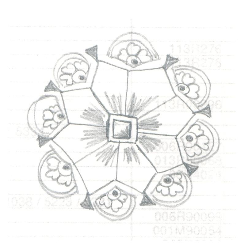 Design 3.6