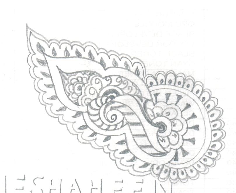 Design 6.1