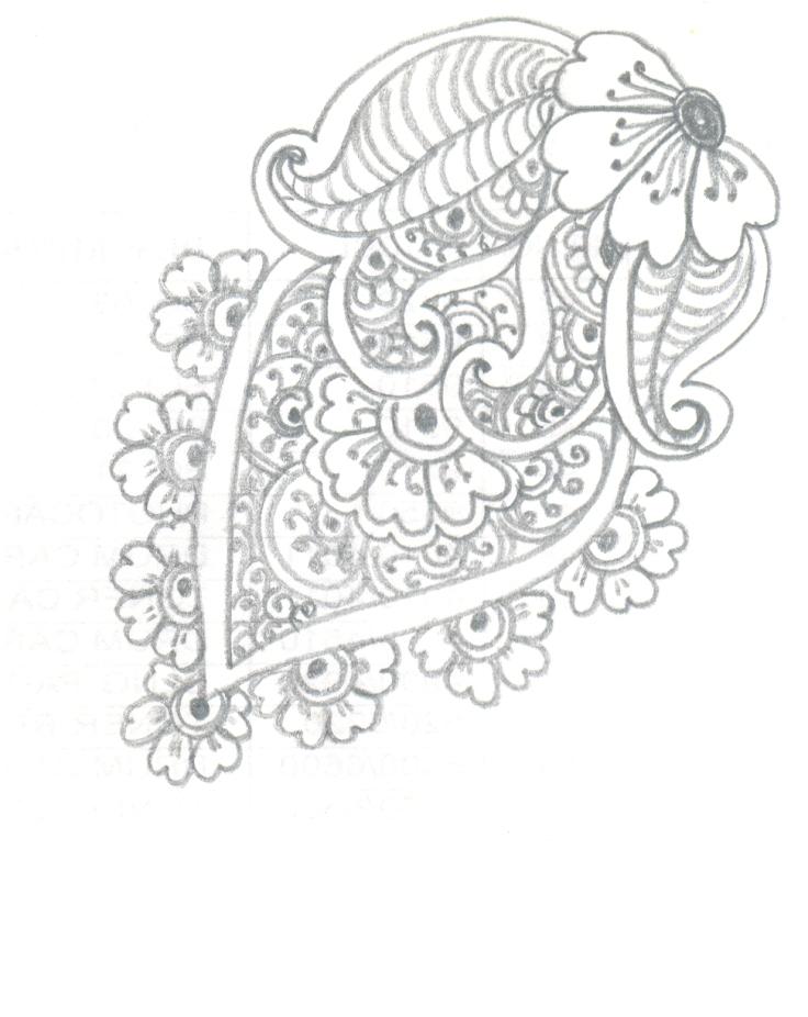 Design 6.5