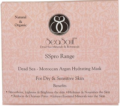 Seasoul-Dead-Sea-Moroccan-Argan-Hydrating-Mask-10Ml-2804-622626-1-pdp_slider_m