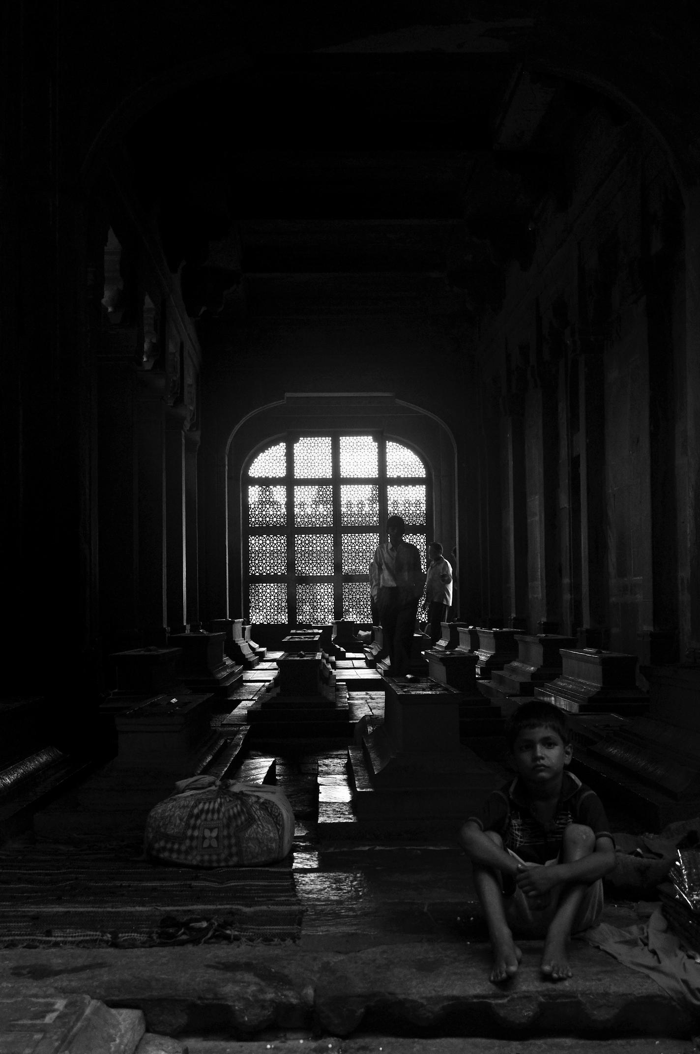 shaikh-salim-chishti-dargah-7_4981922746_o