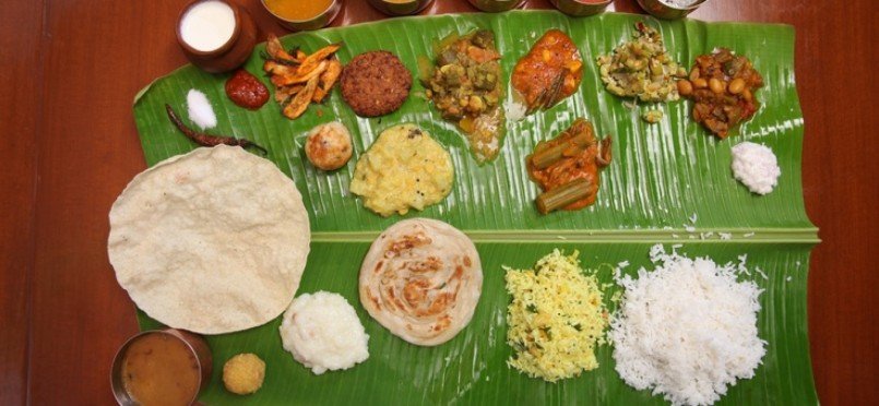 traditional-wedding-fare-in-Maharashtra