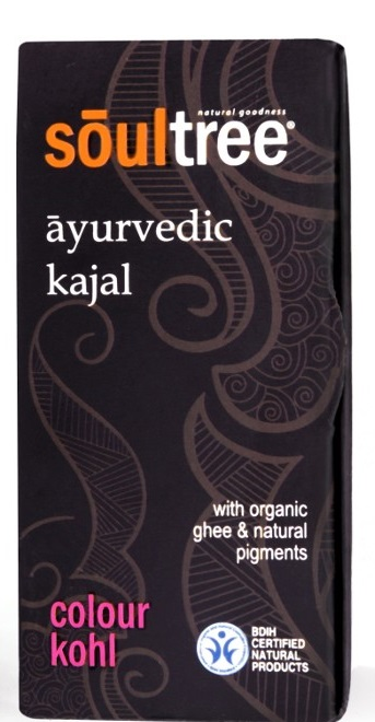 pure-black-ayuvedic-kajal-soultree