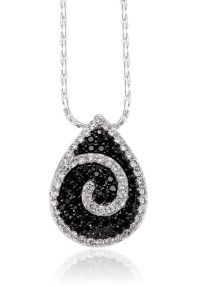 Ziveg-Black-92.5-Sterling-Silver-Pendant-6379-140178-1-product2