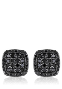 Ziveg-Black-92.5-Sterling-Silver-Stud-2442-799078-1-product2