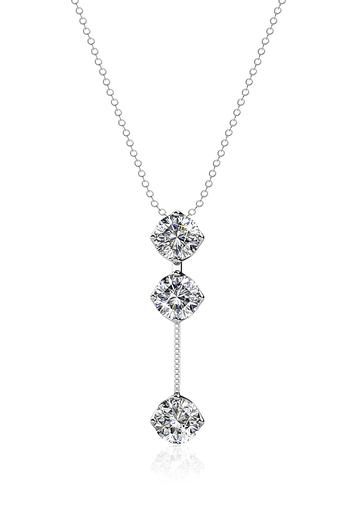 Ziveg-Ziveg-Swarovski-Zirconia-Sterling-Silver-Pendant-6344-468595-1-product2