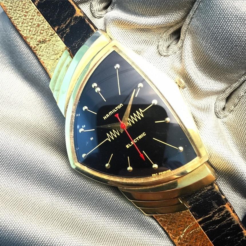 Hamilton-Ventura-80-watch-1