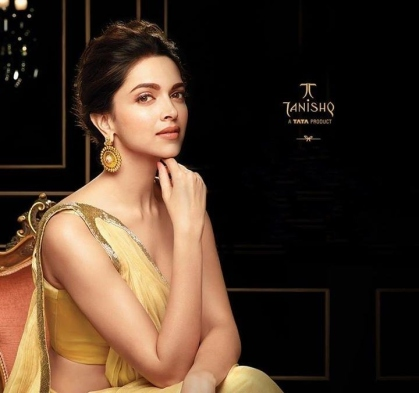 deepika-padukone-tanishq-gold-earrings-design