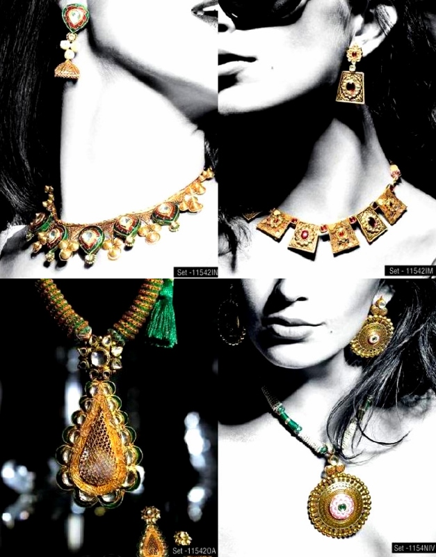 tanishq-collage1-627x800