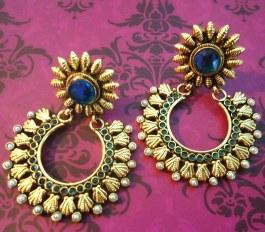 cv-mjhum44897753860-jewellery-jhumkewali-craftsvilla_1