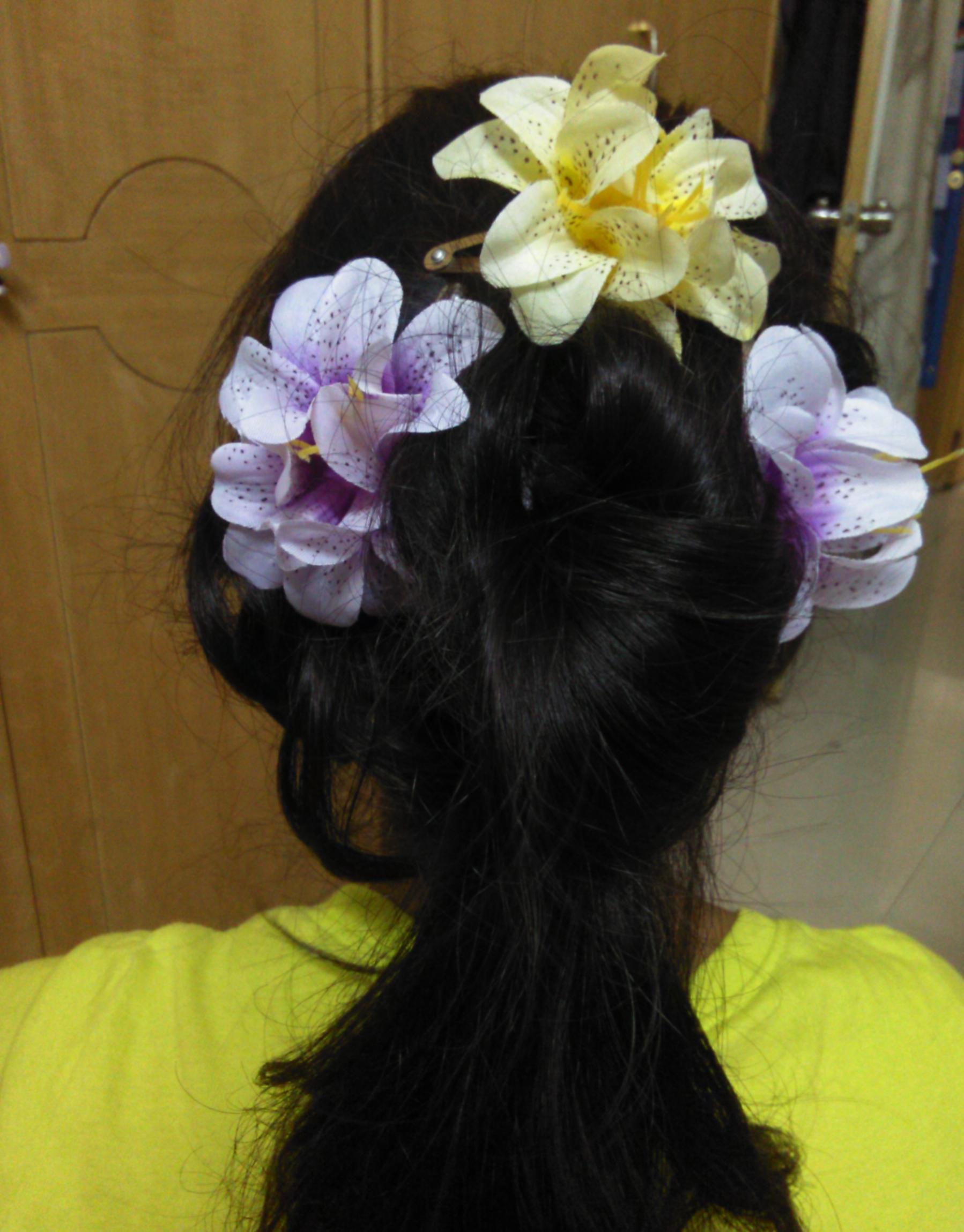 flowersinherhair-4