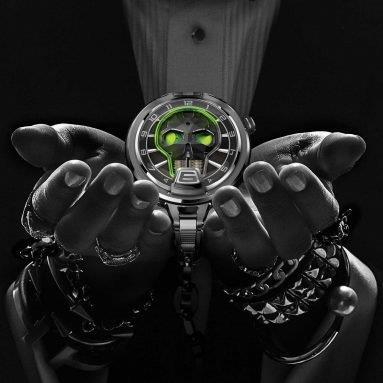 03-revolutionxhyt-pocket-watch-n1wjlbgnptjyuaph83tlptpsjf9sgyx14whcd2lwae
