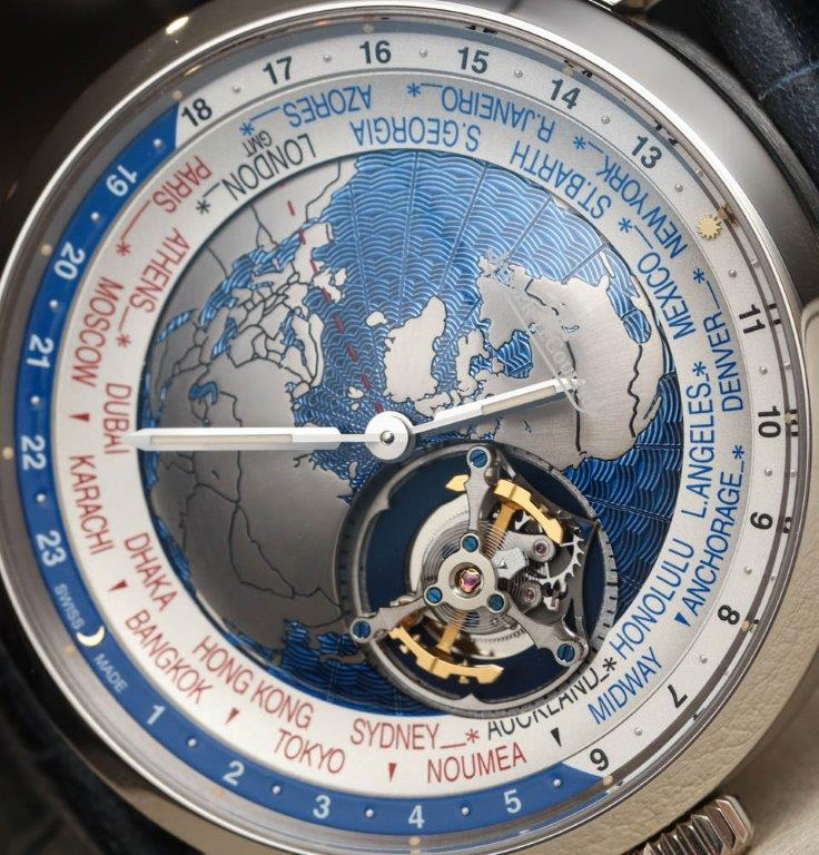 jaeger-lecoultre-geophysic-universal-time-tourbillon-watch-8