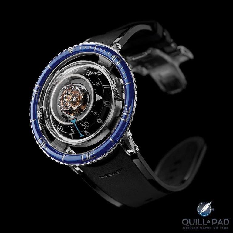 mbf-aquapod-hm7_ti-blue_front-1200x1200