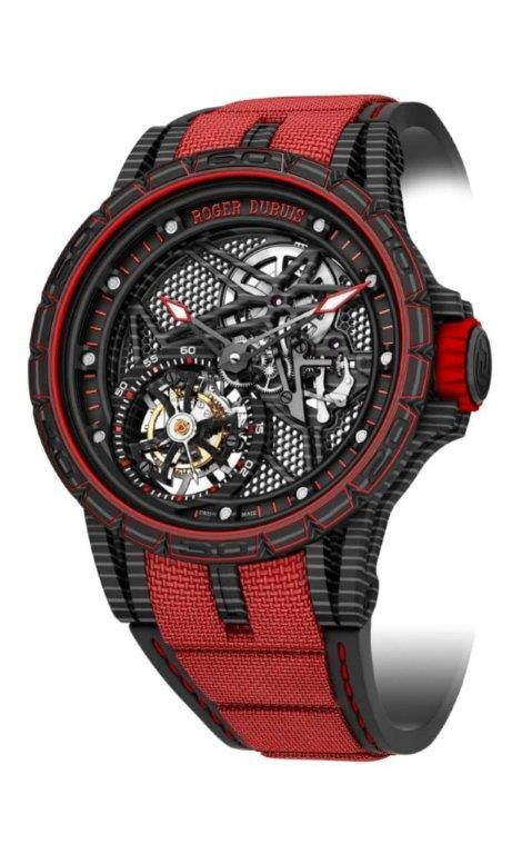 roger-dubuis-excalibur-spider-carbon-movement-tourbillon-skeleton-2017