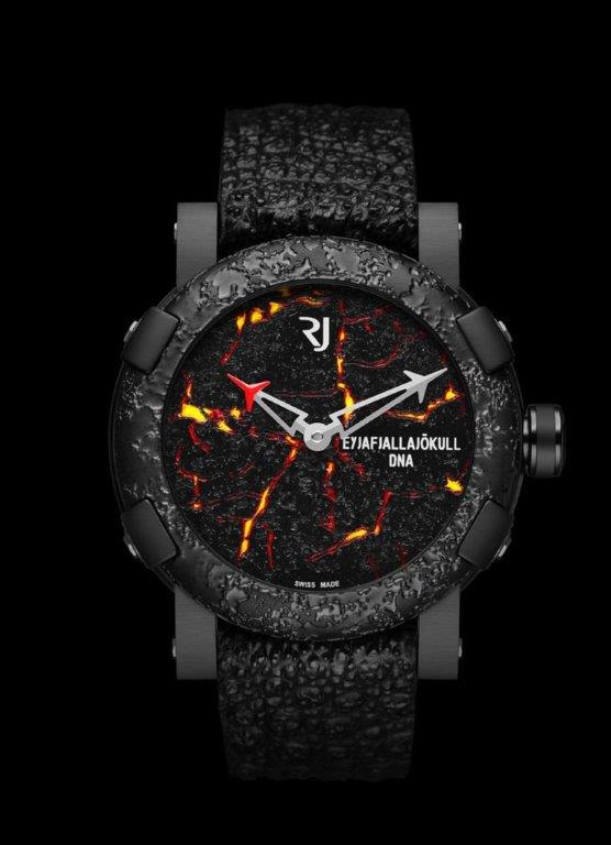 romain-jerome-eyjafjallajokull-dna-burnt-lava-large