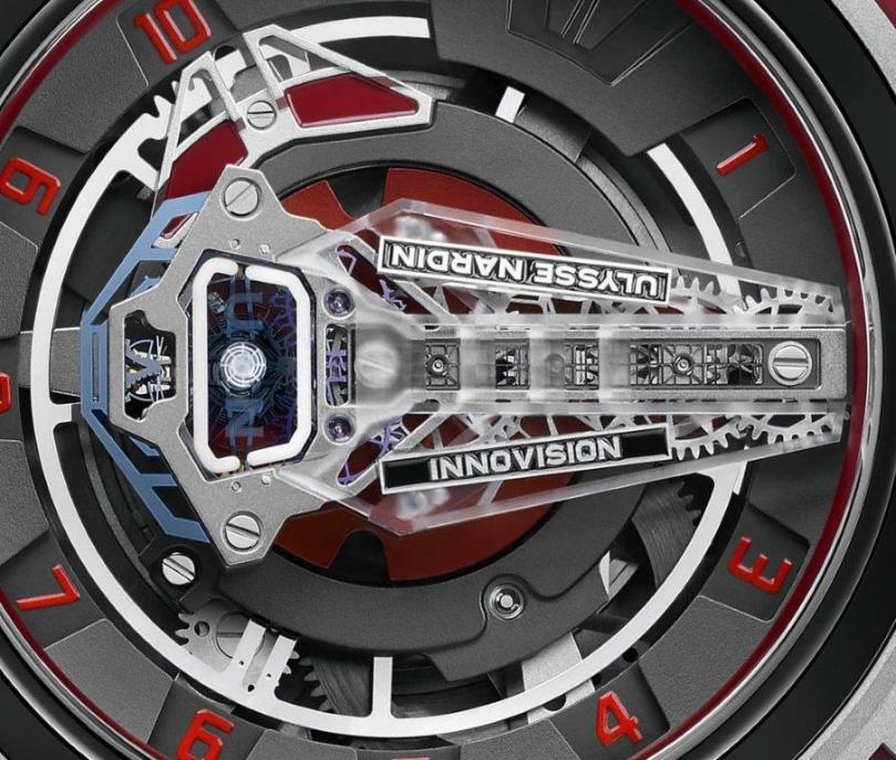 ulysse-nardin-innovision-2-watch-4