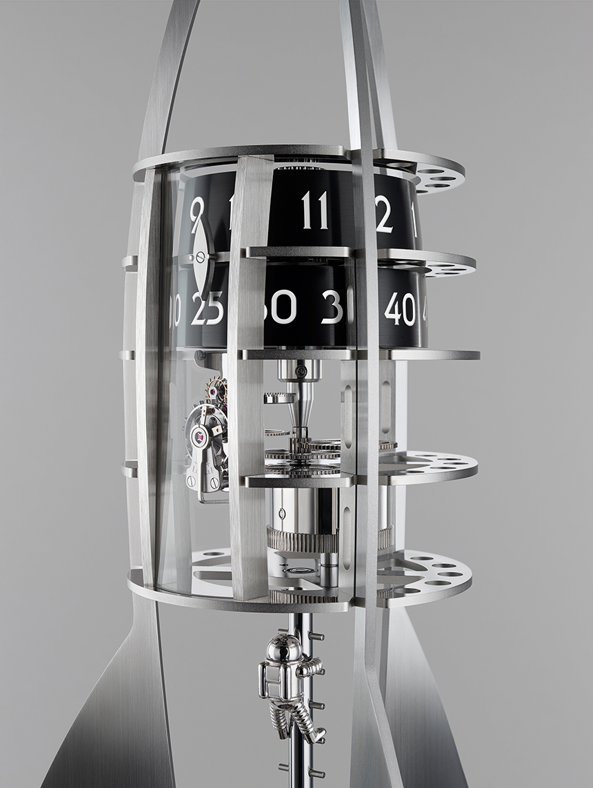 MBandF-Destination-Moon-Clock-LEpee-2